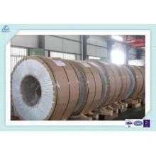 Handwerksblech Material Aluminium / Aluminiumlegierung Spule