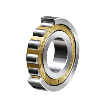 Cylindrial Roller Bearings NP400 Series