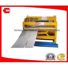 Оборудование для резки с резаком для прямых и конических листов