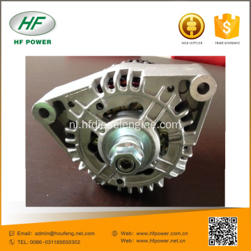 Deutz f3l1011f diesel alternator