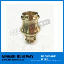 Accessoires de robinet de la Chine Ningbo Bestway (BW-821)