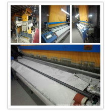 Computerized Jacquard Technical Support Cotton Weaving Air Jet Industrial Weaving Looms