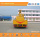 Dongfeng 4*2 insulated aerial work platform truck