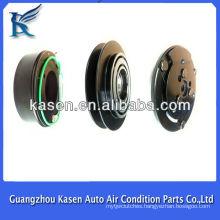 SDSD7H15 24V 1B 146MM compressor clutch magnetic clutch