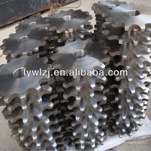 Cast Steel Chain Sprocket