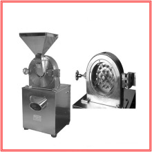 Stainless Steel Food Additive Grinder