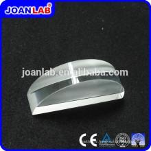 Fabricant de prisme optique semi-circulaire JOAN
