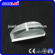 Fabricante de prisma de laboratório semicírculo JOAN