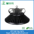 Epistar SMD2835 0.6m 30W Waterproof IP65 LED Tri-Proof Lights