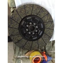 CT-014 clutch plate 22400-82610