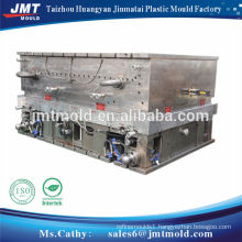 FRP Resin Transfer Molding