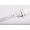 6w UV Lampe für Trinkwasseraufbereitung