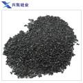 high quality silicon carbide for coasting