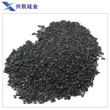 carboneto de silício de alta qualidade para costear