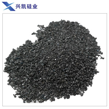 high quality silicon carbide for coasting