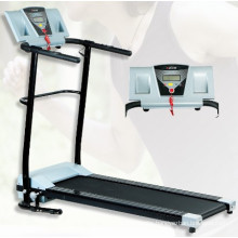 Home Motorized Mini Treadmill (UJK-1601)