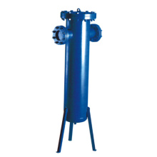 Oil EU High Guality Compressed Air Particulate Pipeline Filter (KAF060)