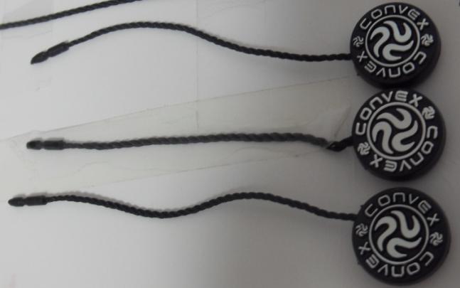 jewelry tag