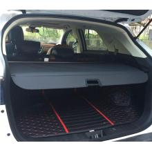 Best Quality for Ford Escape Cargo Cover Wholesale Cargo Cover Luggage Cover for Ford supply to New Zealand Supplier
