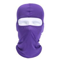 Wholesale High Quality Windproof Dustproof Mask Ski Mask Balaclava