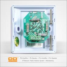 120W OEM ODM Stereo Volume Control Potentiometer