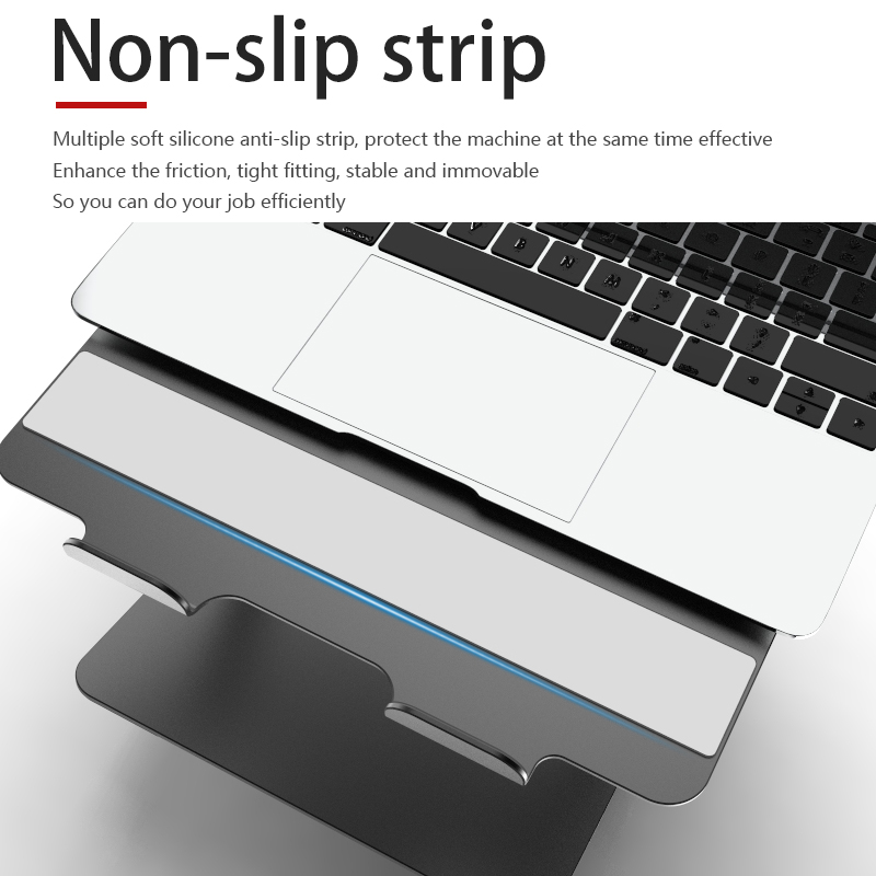 Laptop Stand For Microsoft Surface