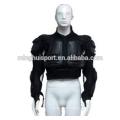 Pro High Quality Aluminium Alloy Motorcycle Jackets Motocross Protection Jacket