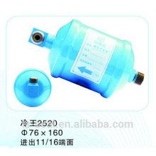 made in China seco Thermo king 2520 com preço baixo