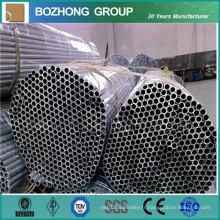 5754 Raccords de tuyaux en aluminium pour la décoration et l'industrie
