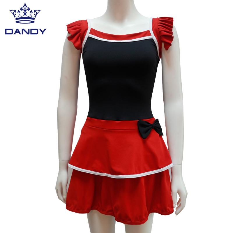 cheap all star cheer uniforms