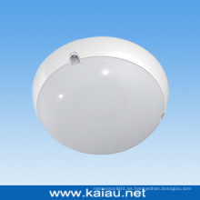 Luz de techo del sensor de la microonda del LED (KA-HF-15D)