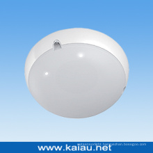 LED Microwave Sensor Ceiling Light (KA-HF-15D)
