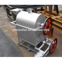 Nut Roaster/Roaster Machine/Walnut Roaster