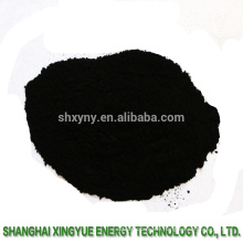 powder activated carbon 325 mesh norit activated charcoal price in kg