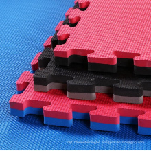 LinyiQueen Tatami Puzzle Online Different Types Of Rubber Workout Accessories And Fitness Shop Online