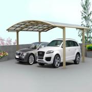 Garage, Car Parking, Car Shelters, Fabric Garage, Steel carports