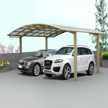 Garage, Car Parking, Car Shelters, Fabric Garage, Steel carports