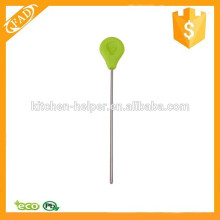 Factory Price High Quality Custom Silicone Cake Tester