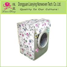 Couvercle de machine à laver à ultrasons à ultrasons à l'eau et à l'eau