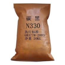 Углеродная сажа (N220, N330, N550, N660)