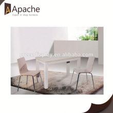 hot sale modern furniture/luxury bedroom set rs-a8005