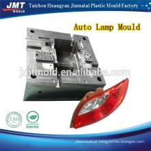 Mold fabricante de injeção de plástico carro auto luz lâmpada molde escolha da qualidade