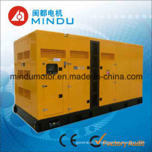 High Quality Deutz 500kw Diesel Generator Price