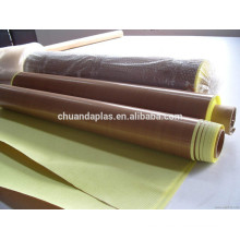 Factory Price PTFE Fabric Self Adhesive