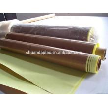 Заводская цена: самоклеящаяся ткань из тефлона
