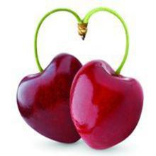 Acerola Extract (HY231)