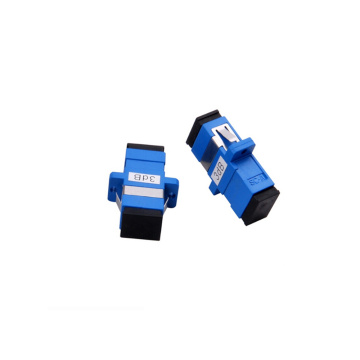 SC LC ST FC Fiber Optic Attenuator