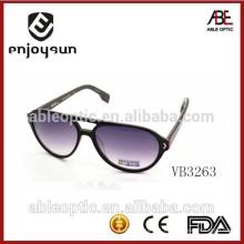 Óculos de sol feitos pelos homens por atacado China