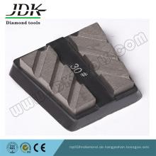 Marmorplatte Marmorboden Polierplatte Diamant Frankfurt