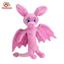 Muñecos de felpa de peluche animales de peluche juguetes de peluche